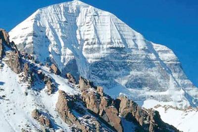 कैलाश पर्वत के कुछ अनसुने रहस्य